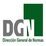 Logo_DGN